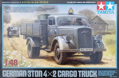 Tamiya1_48CargoTruckBoxart.JPG