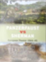 Osprey_PanzerfaustVSherman.JPG