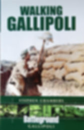 PandS_WalkingGallipoli.JPG
