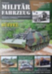 Tankograd_MilitarFahrzeug3_18.JPG