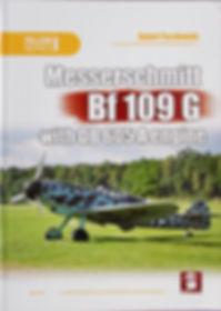 MMP_MeBf109G.JPG