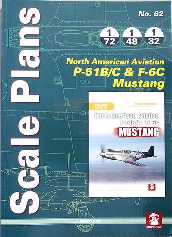 MMP_ScalePlans_Mustang.JPG
