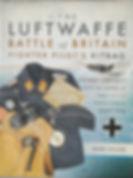 PandS_LuftwaffeBofB_UniformsEquip.JPG