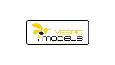 VESPID MODELS 9-20-01.jpg