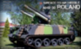 ModelMin_AMX30Roland (5).jpg