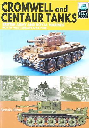 Tankcraft_CromwellAndCentaur.JPG