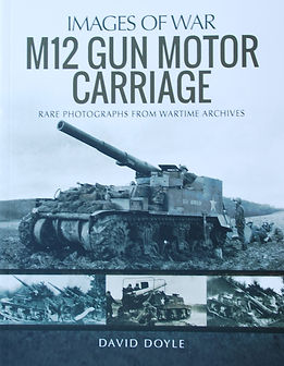 IOW_M12GMC.JPG