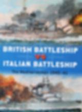 Osprey_BritBship_vs_ItalBship.JPG