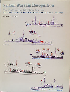 PandS Vol7 Brit Warship Recog.JPG