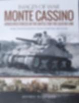 IOW_MonteCasino.JPG