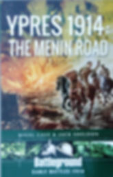 Battleground_Ypres1914MeninRoad.JPG