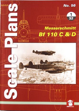 MMP_ScalePlans56_Me110C.JPG
