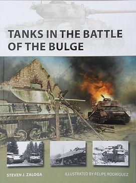 Osprey_TanksBattleofBulge.JPG