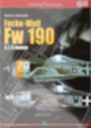 TopDrawingsFW190S.JPG