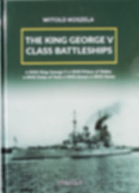 MMP_KingGeorgeV_Class.JPG