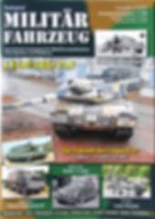 Tankograd_MilitarFahrzeug4_18.JPG