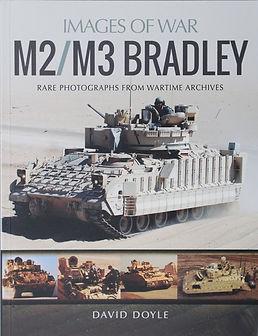 IOW_M2_M3Bradley.JPG