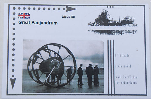 DenBels_GreatPanjandrum (1).JPG