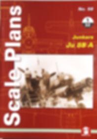 MMP_ScalePlans58Ju88A.JPG