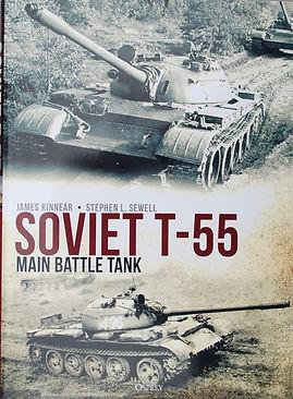 Osprey_SovietT_55.JPG