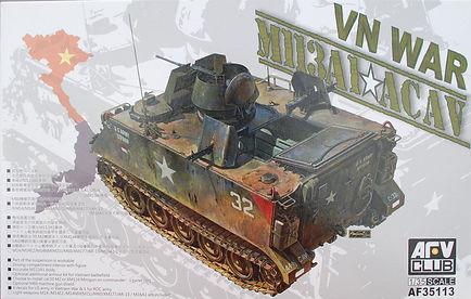 AFV_Club_M113ACAV (1).JPG