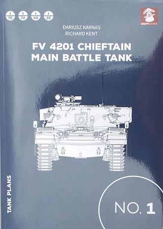 MMP_TankPlans1_Chieftain.JPG