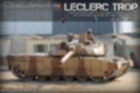 leclerc_mbt_tank_french_armu_uae_eau_tro
