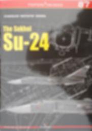 Kagero-SU24.JPG