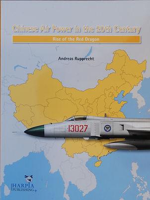 Harpia_ChineseAirPower20thCent.JPG