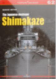 TopDrawings_Shimakaze.JPG