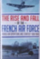 Fonthill_RiseFalFrenchAirForce.JPG