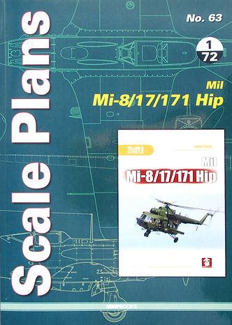 MMP_ScalePans_Mil8.JPG