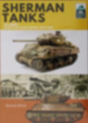 Tankcraft_US_Shermans.JPG