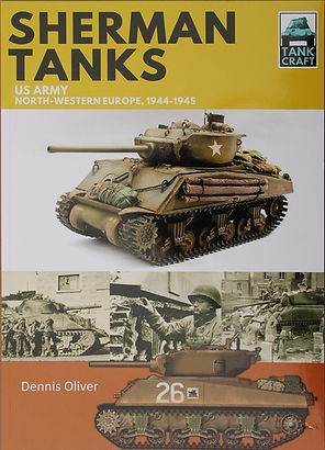 Tankcraft_US_Shermans.JPG