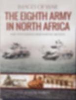 IOW_8thArmyNorthAfrica.JPG