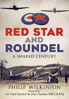 Red Star and Roundel FINAL.jpg