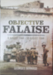 PandS_ObjectiveFalaise.JPG