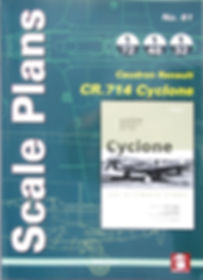 MMP_ScalePlans_Cyclone.JPG