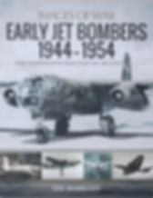 IOW_EarlyJetBombers.JPG