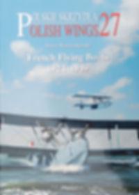 MMP_PolishWings27_FrenchFlyingBoats.JPG