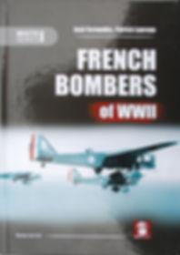 MMP_FrenchBombersWW2.JPG