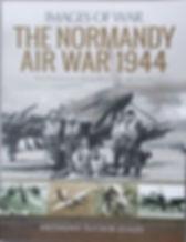 IOW_NormandyAirWar1944.JPG