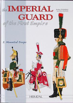 Heimdal_ImperialGuard_MountedTroops.JPG