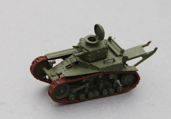 Bull_RussianT18 (1).JPG