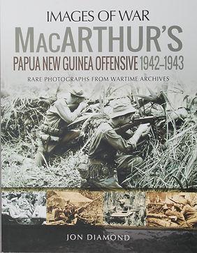 IOW_McArthur_PapuaNewGuinea.JPG