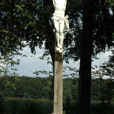 Mass Grave Memorial