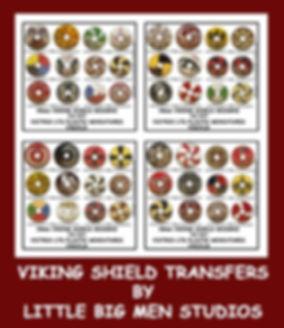 LBMS_VikingShields1.jpg