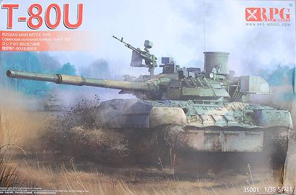 RPG_1_35_T80U (1).JPG