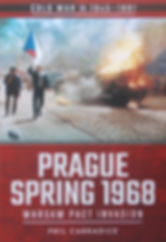 PandS_PragueSpring68.JPG