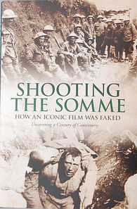 PandS_ShootingTheSomme.JPG